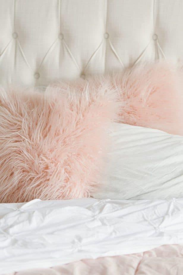 choosing the best feng shui bedroom colors
