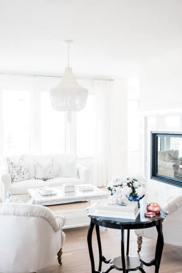 how to balance the feng shui elements