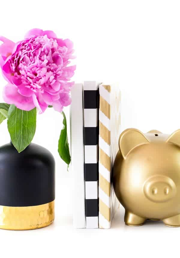 feng shui tips for wealth