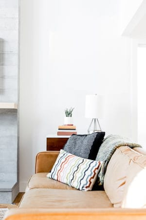 feng shui tips that work for every home