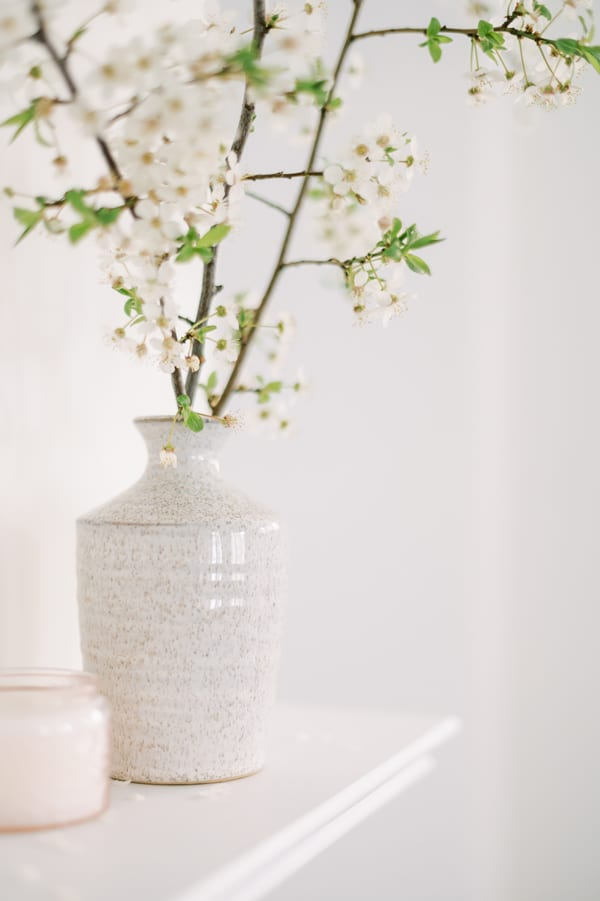 feng shui home accessories