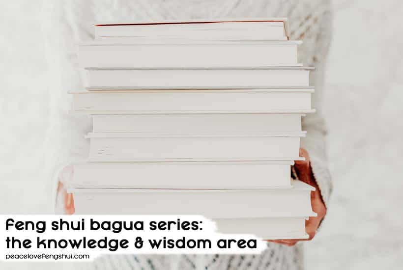 feng shui knowledge and wisdom