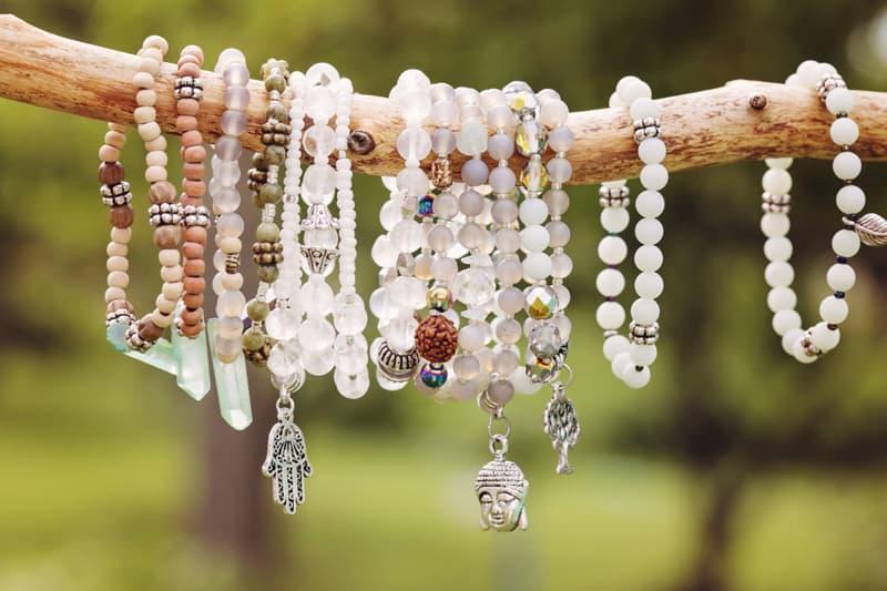 choosing a feng shui bracelet
