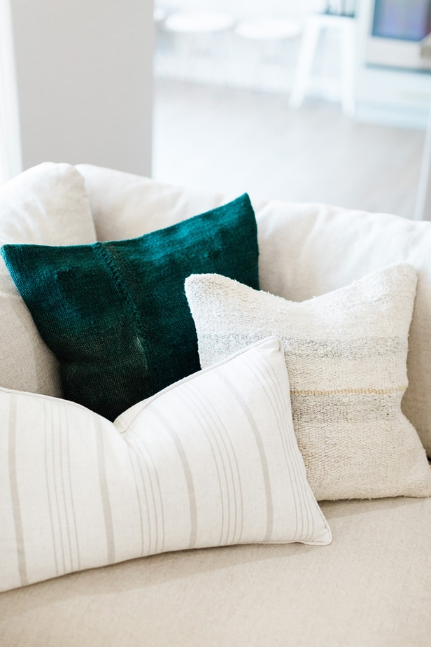 does feng shui actually work?