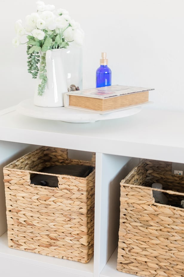 feng shui rental apartment tips