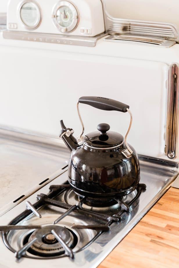 feng shui change home energy