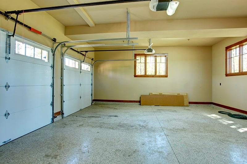 feng shui garage organization bagua