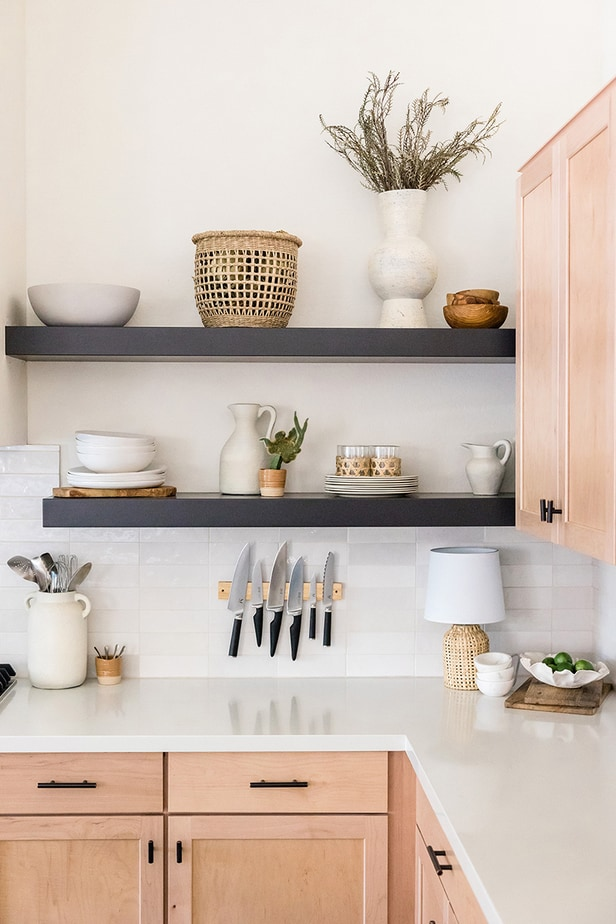 feng shui tips for new home